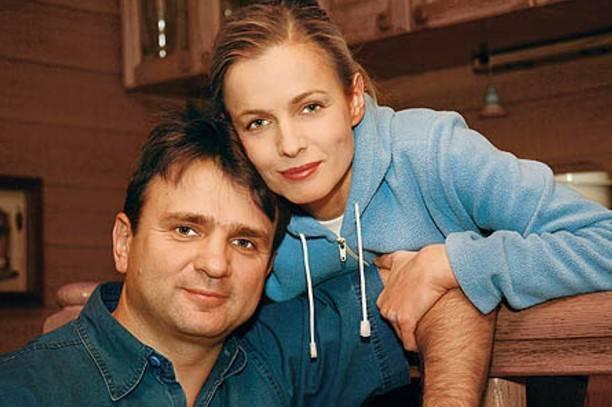 Стала известна причина ухода Бориса Корчевникова спередачи «Прямой эфир»