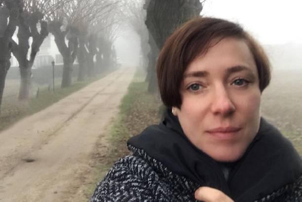 Тутта Ларсен рассказала об изменах мужа и потере ребенка