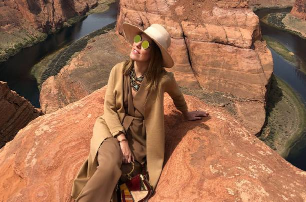 Ксения Собчак тратит на отпуск миллионы