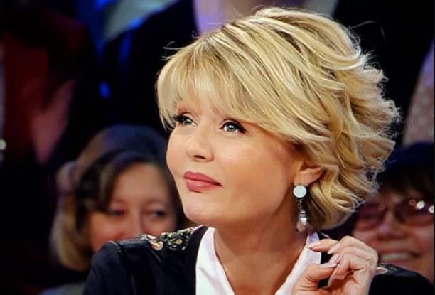 Супруг Юлии Меньшовой сообщил о проблемах в семье