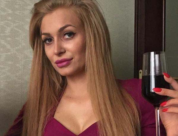 Кристина Дерябина рассказала об акции бесплатного увеличения груди