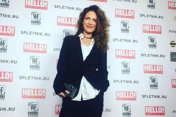 Екатерина Климова поразила откровенным снимком
