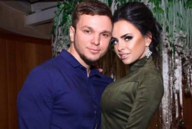 Антон Гусев и Виктория Романец скрывают воссоединение