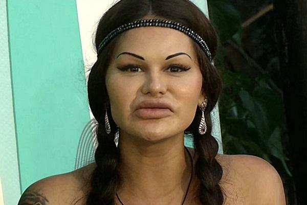 Фанаты Дом-2 в шоке от фото до пластики и подробностей жизни Маргариты Керн