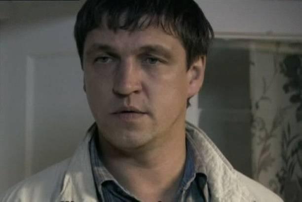 Дмитрий Орлов тайно узаконил отношения с беременной подружкой