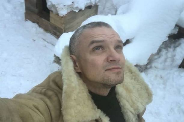 Владимир Епифанцев имеет деспотичные наклонности