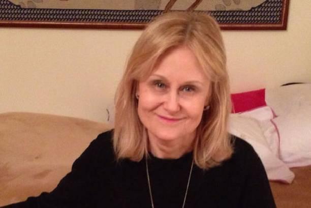 Дарья Донцова прокомментировала слухи о страшной болезни