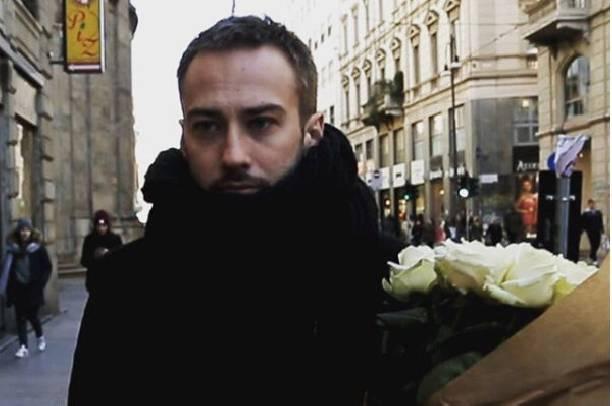Стало известно о неадекватном поведении Дмитрия Шепелева