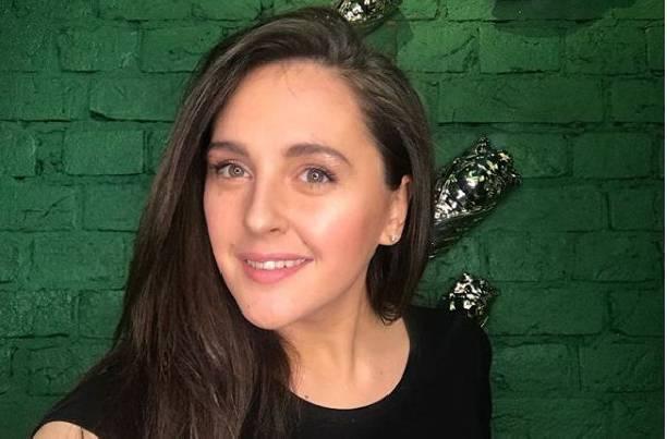 Мария Шумакова ответила на слухи о рождении у нее ребенка