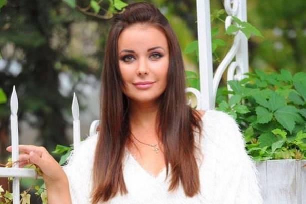Оксана Федорова раскрыла главный секрет своей красоты