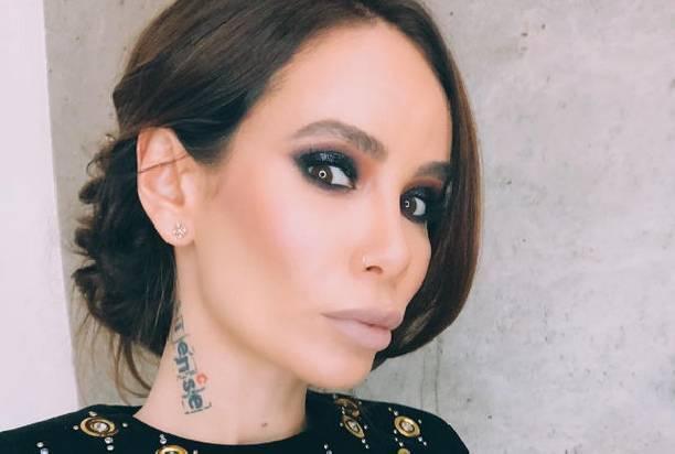 Айза Анохина сообщила о непростых отношениях с мужем