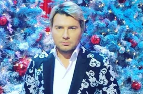 Николай Басков прокомментировал скандал вокруг Григория Лепса