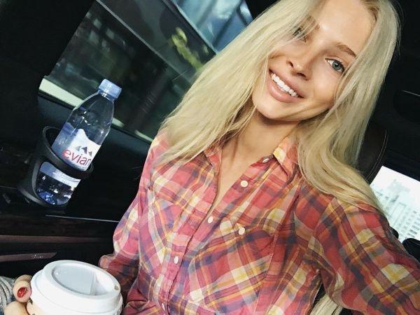 Тимати продолжает любить Алену Шишкову (видео)