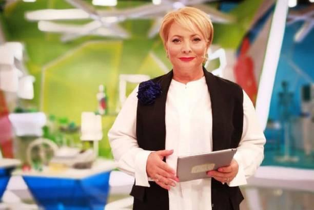 Светлана Пермякова продолжает радовать фанатов постройневшей фигурой