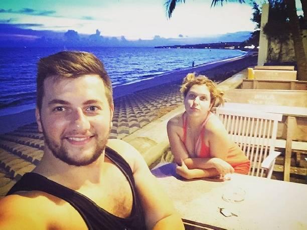 Опубликовав фото в купальнике, актриса Анастасия Денисова круто опозорилась (видео)