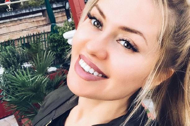 Виктория Боня призналась в ухудшении своего здоровья