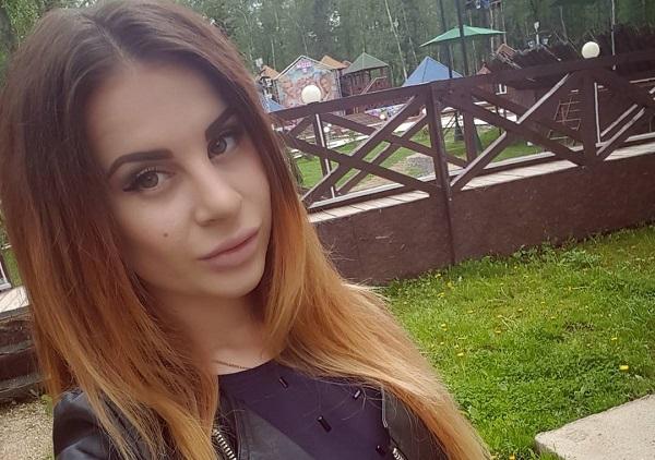 Ольга Жемчугова все же решилась на операцию по увеличению груди