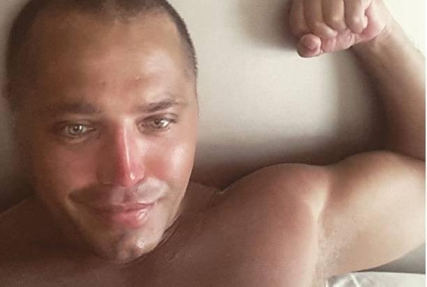 Поклонники шокированы фотографиями мамы Рустама Солнцева после уколов красоты