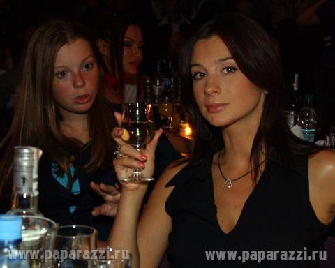 10 признаков алкоголизма шуточная форма
