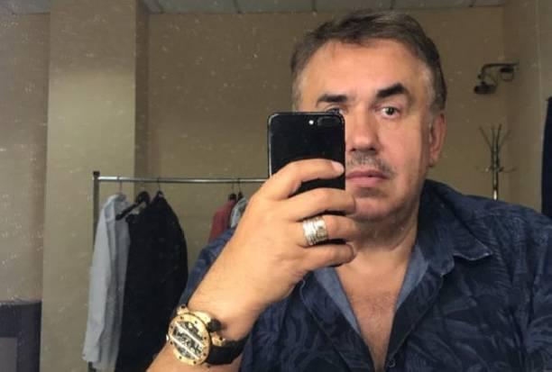 Станислав Садальский отказался принимать участие в шоу Дмитрия Шепелева