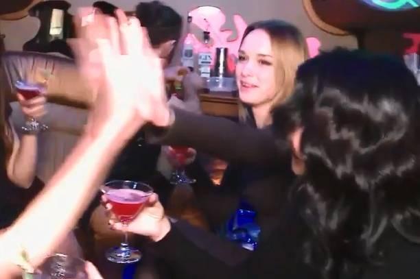 Шурыгина Слив Видео В Туалете