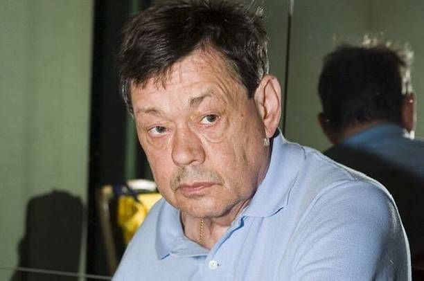 Николаю Караченцову на лечение требуется миллион рублей