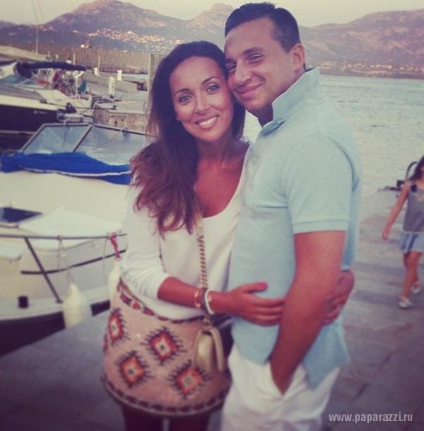 Алсу с мужем появились на праздновании дня рождения жены Рамзана Кадырова