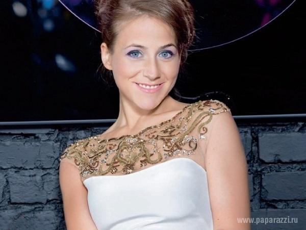 Юлия Барановская - Аршавина рассказала о своем новом мужчине