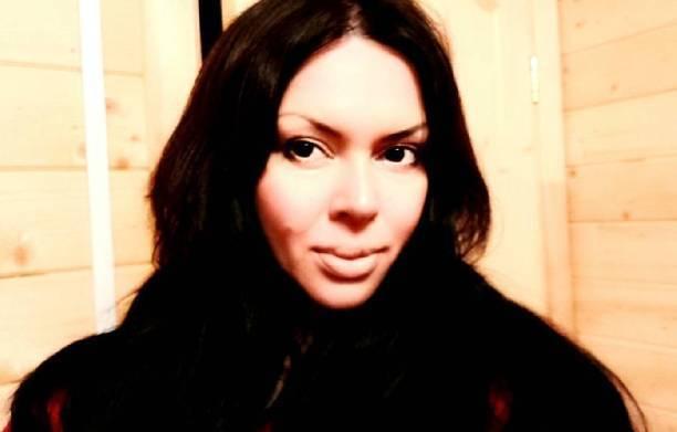 Виктория Карасёва не отрицает беременность