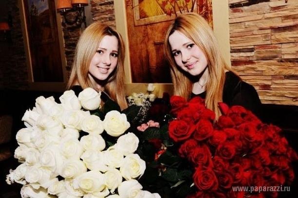 Весенний Джаз Сестры Толмачевы