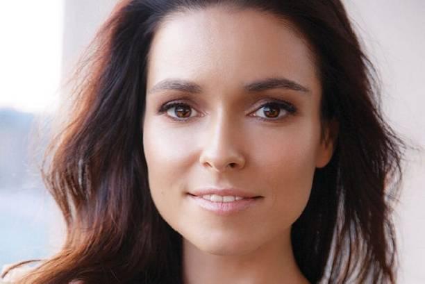 Ирена Понарошку рассказала о том, что родители не поддержали ее брак с ди-джеем