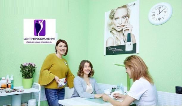 Роза Сябитова вместе с дочерью разделись для рекламной кампании