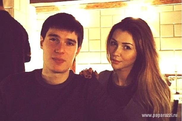 Дочь Анастасии Заворотнюк Анна засветилась со своим бойфрендом на очередном модном курорте