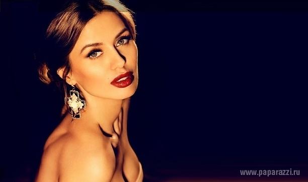 Виктория Боня получила несколько заманчивых предложений с российского телевидения