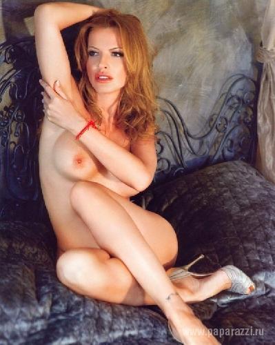 актриса ольга сумская голая фото