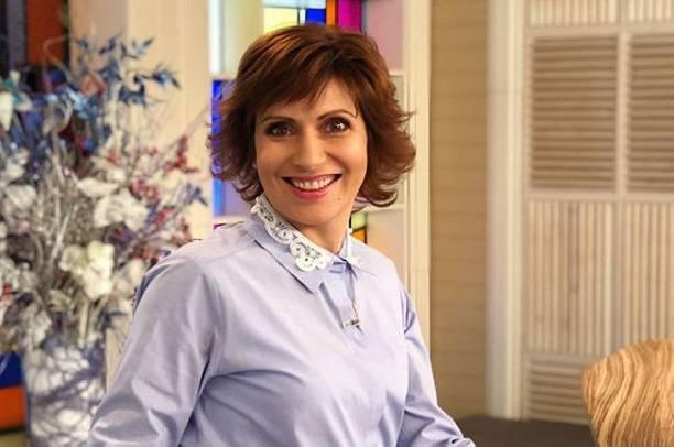 Светлана Зейналова спровоцировала слухи о второй беременности