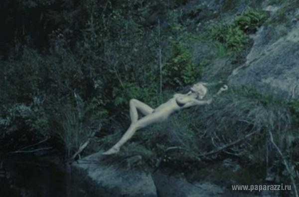 ТОП 10 кино блондинок с натуральной грудью