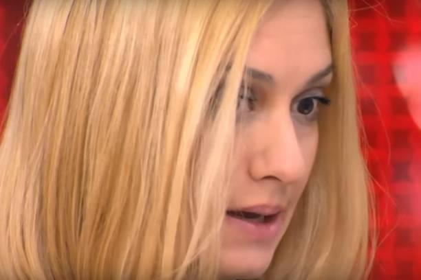 У Карины Мишулиной нашёлся третий родной брат
