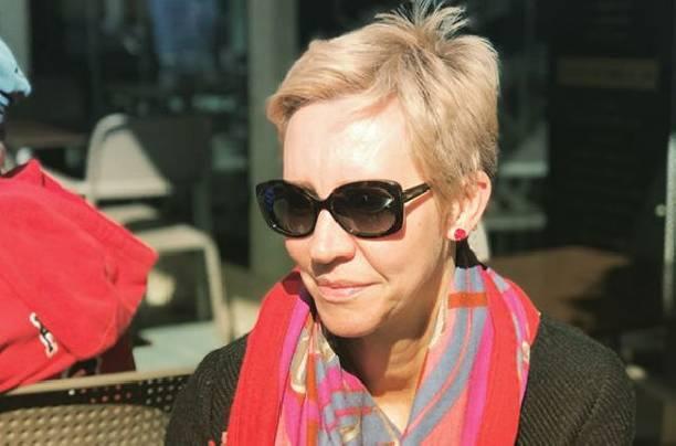 Татьяна Лазарева сообщила о горе в своей семье