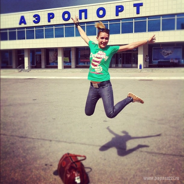 http://paparazzi.ru/upload/iblock/190/190567d018ef06267f9a40042021f552.jpg