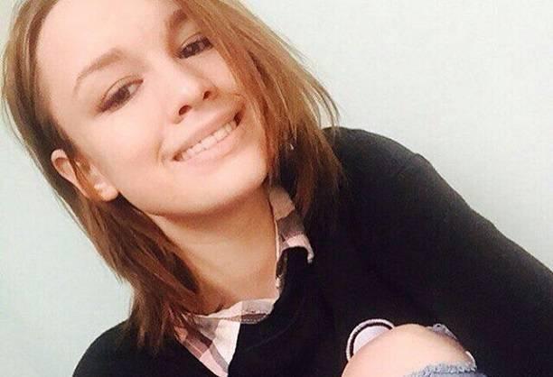 Диана Шурыгина получила предложение руки и сердца