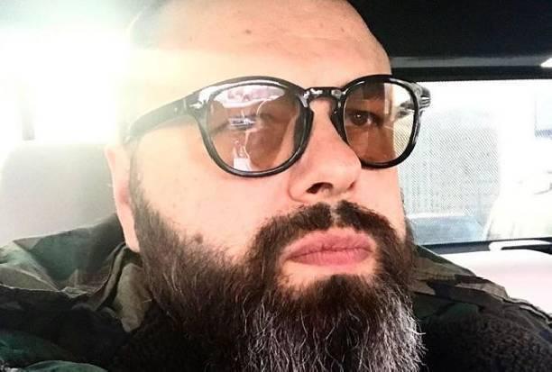 Максим Фадеев вынужден был уволить трех артистов, которые заболели звездной болезнью