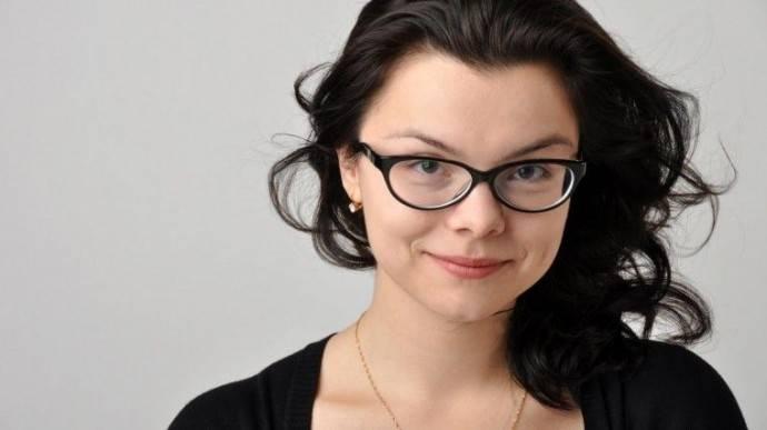 Татьяна Брухунова намерена подать в суд на издание, раскритиковавшее её образ