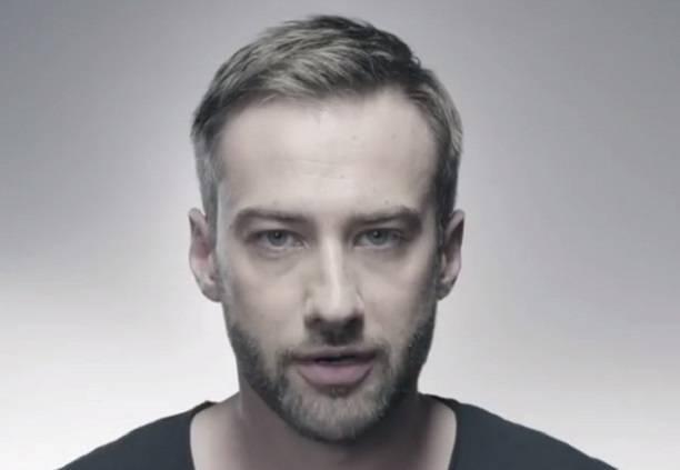 Дмитрий Шепелев принял участие в разборках  Дома 2