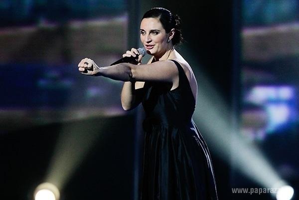 Украинские власти грозят Елене Ваенге не пустить её с концертами в Европу