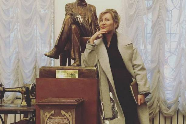 Вика Цыганова раскрыла правду о проблемах в семье