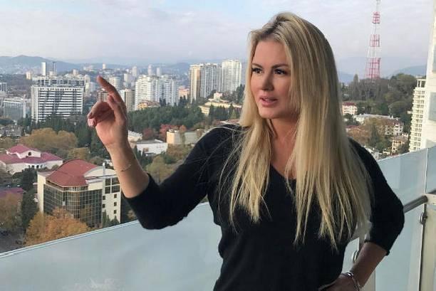 Анна Семенович наконец-то призналась, что готова стать мамой