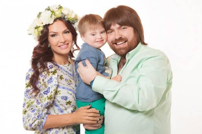 Валерий ободзинский биография семья фото