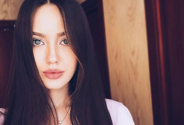 Стала известна реакция Анастасии Костенко на измену Дмитрия Тарасова