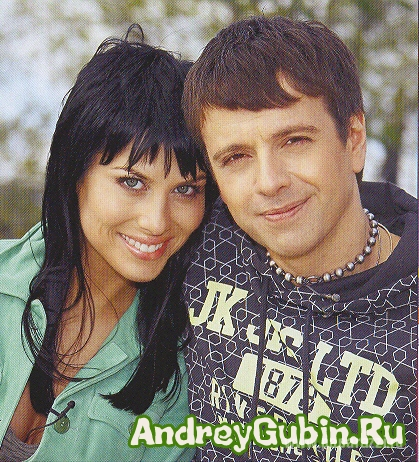 andrey-gubin-i-yuliya-beretta-seks
